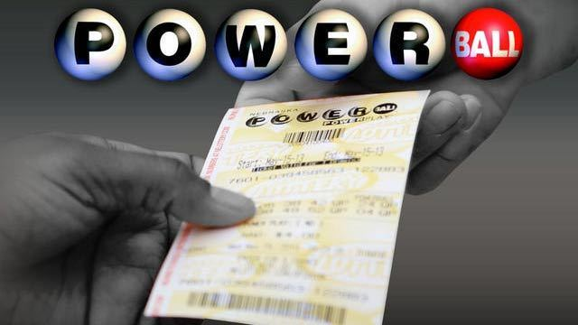 Luckiest Places To Buy A Lottery Ticket In Upstate Sc