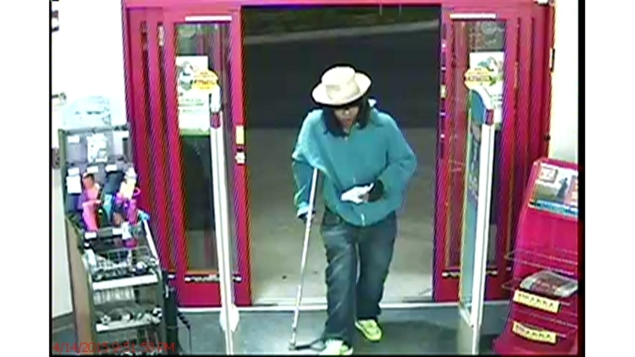 two men charged with cvs robberies dressed as women