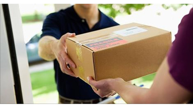 usps shipping deadlines approach for guaranteed christmas delivery - Usps Delivery Christmas Eve