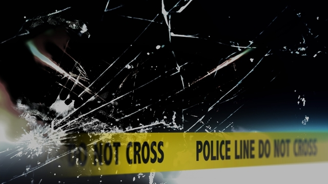 Fatal wreck victim ID'd in Laurens Co.; another hurt