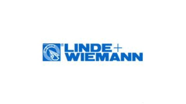 200 jobs coming to Hart Co., LINDE + WIEMANN opening new plant