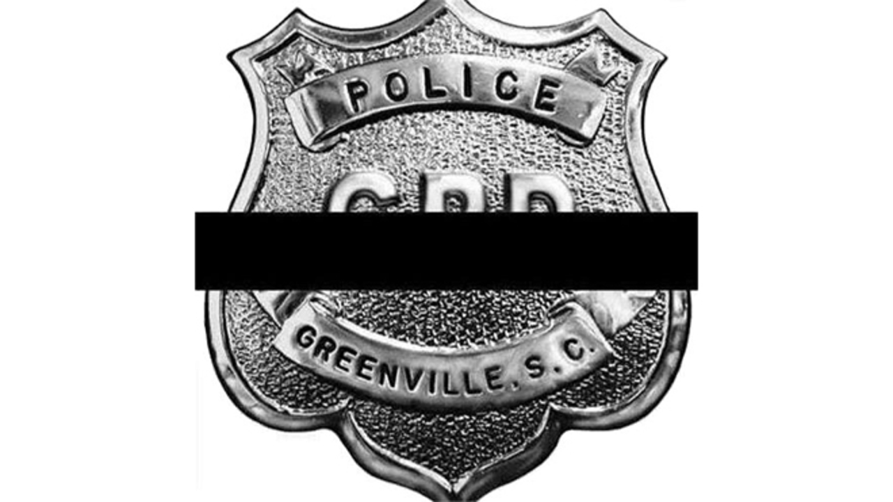 Heartbreaking Final Calls For Police Officers Your Watch Has