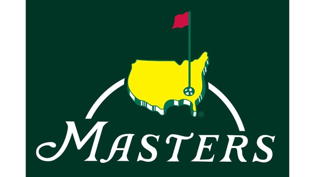39 dilly dilly 39 phrase banned at the masters wspa - Ver master de augusta online ...