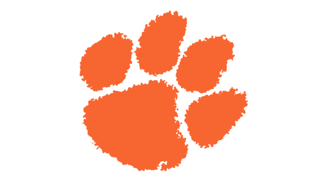 Clemson Coasts To Win Over N.C. Central