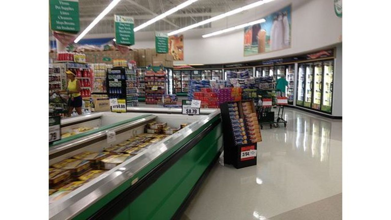 lowes foods announces 3rd store in greenville co rh wspa com