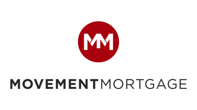 Mortgage lender bringing 700 new jobs to Lancaster County