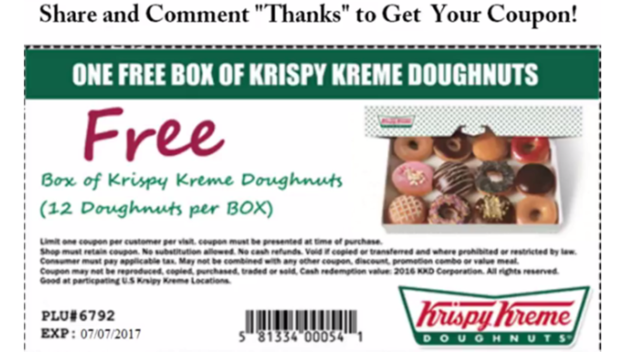 analysis and recommendations krispy kreme doughnuts inc Krispy kreme is a retailer and wholesaler of doughnuts complementary beverages and treats and packaged sweets the stock closed yesterday's trading session at $1956 in the past year, the stock has hit a 52-week low of $677 and 52-week high of $2357.
