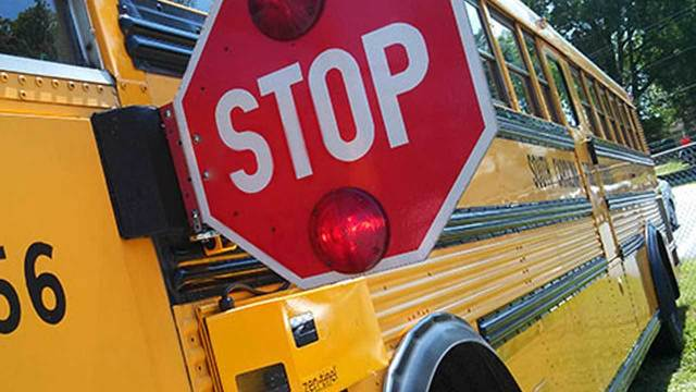 Belton Honea Path H S  student charged with disturbing schools