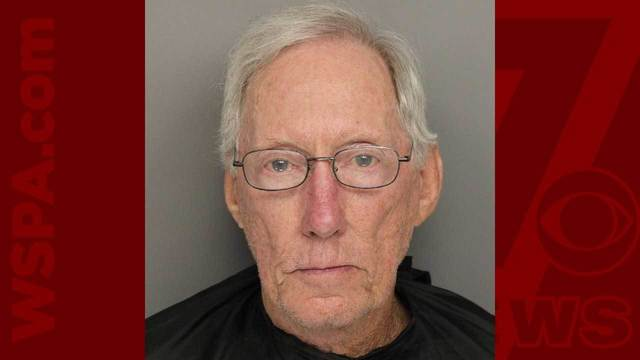 Man accused of taking nude photos of minors in Greenville