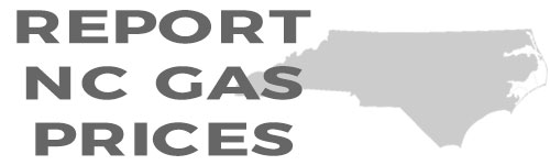 North Carolina Gas Report