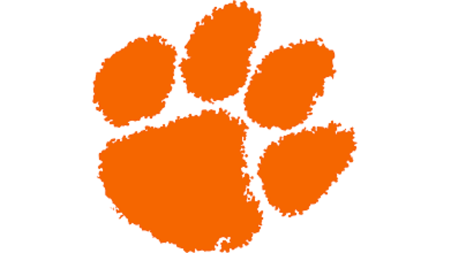 Clemson Downs Kennesaw St. For Second Time This Season