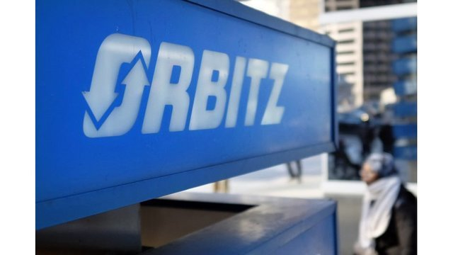Orbitz Data Security Breach Likely Impacted Hundreds of Thousands of Users