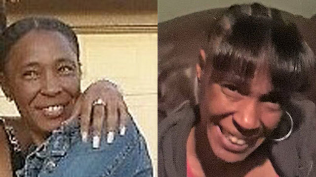 Help find missing woman Markenza Bowie in Anderson Co.