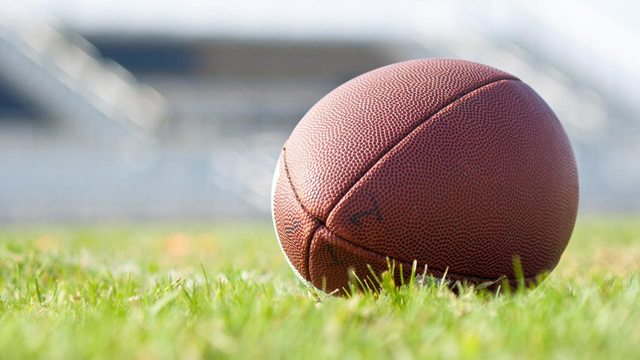 Nc Hs Football Team Can Play Game But Students Can T Come
