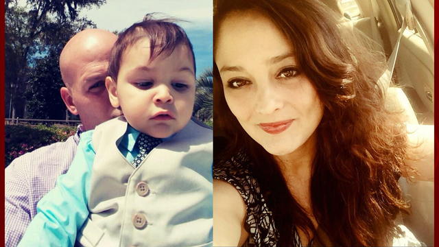 Missing 10-month-old Miami boy found safe in Hialeah
