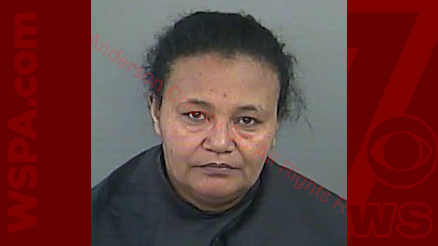 Convenience store owner charged with tax evasion in Anderson Co.