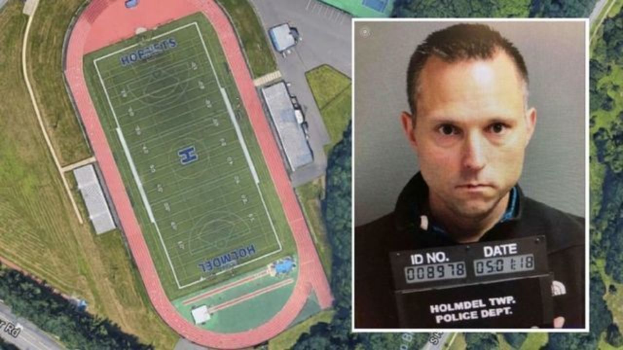 Image result for images of man defecating on football field