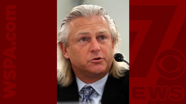 Bumble Bee CEO indicted on charge he fixed canned tuna price