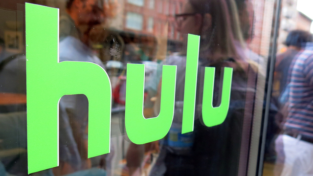 Hulu: What's coming and going in September