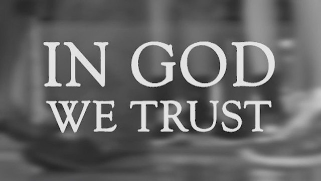 'In God We Trust' to be displayed at TN public schools
