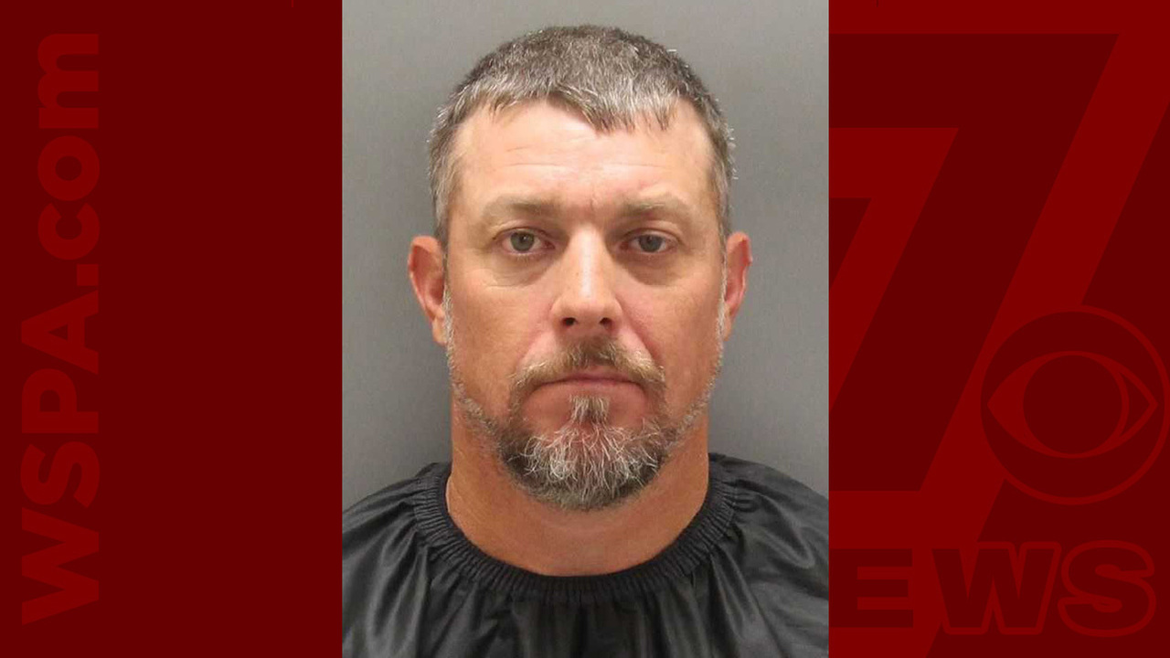 man in stolen truck accused of drug trafficking in oconee co
