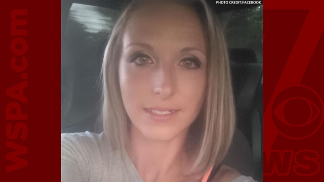 Help deputies find missing woman in Rutherford Co.