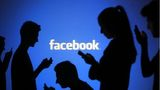 Facebook's privacy lapses may result in record fine, says report