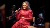 Loretta Lynn plans 87th birthday all-star tribute concert in Nashville