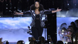 Alicia Keys to host Grammy Awards next month