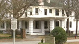 """Save Cleveland Hall"" prepares to make offer to restore Spartanburg home so it won't be torn down"