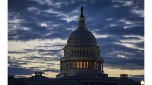 Shutdown projected to cause $3B permanent hit to economy