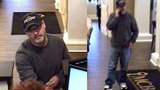 Man wanted by FBI for robbery of Asheville SunTrust, 6 other banks