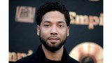 Jussie Smollett assault case has 'shifted,' Chicago police say