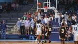Dorman and Travelers Rest Boys Among Saturday Upper State Playoff Winners