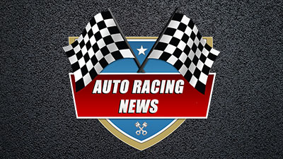 Racing News