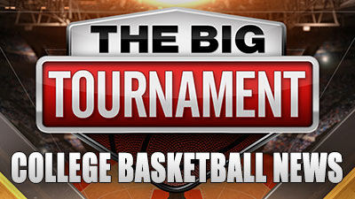 The Big Tournament