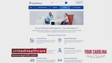 Make The Most Of Your Medicare Plan With UnitedHealthcare