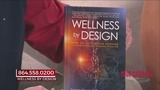 Wellness By Design - Stem Cells for Joint Pain