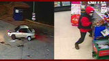 Help deputies find suspect in armed robbery of Taylors store
