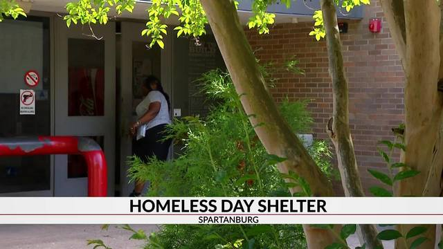 Spartanburg_day_shelter_to_open_4_20190507032329