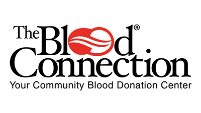 Blood Connection Drive