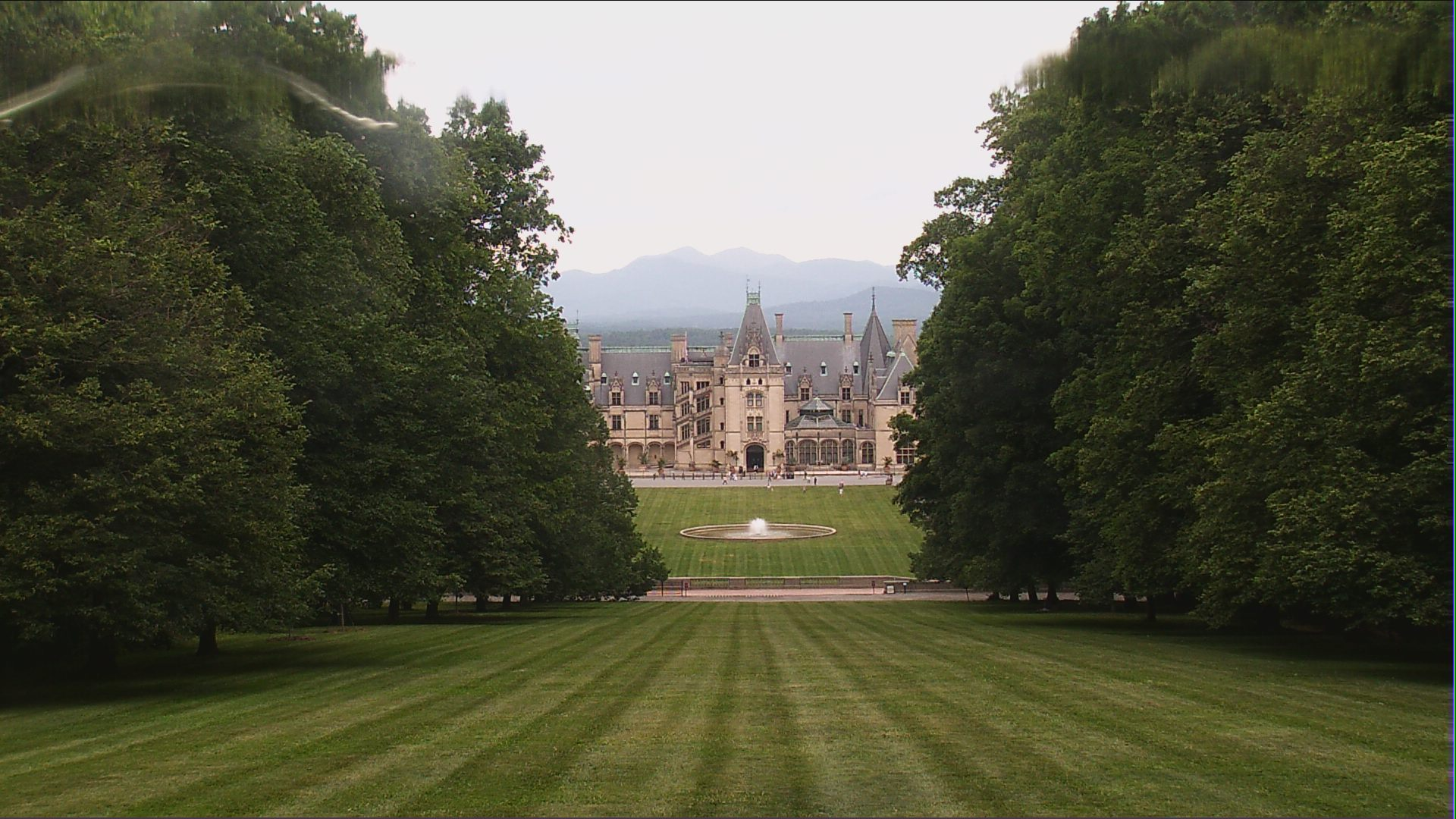 biltmore, north carolina webcam